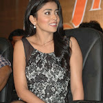 Shriya Saran Latest Cute Stills at an Event