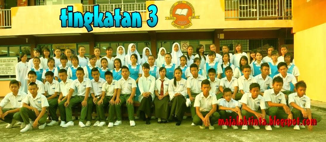 Ting.3 2013