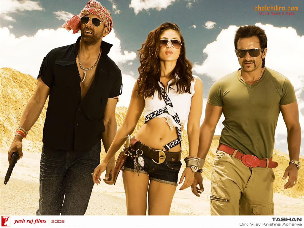 group of latest bollywood movies wallpapers