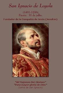 http://www.corazones.org/santos/ignacio_loyola.htm