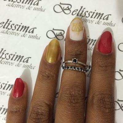 belissimanailarts.loja2.com.br