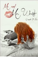 http://www.amazon.com/Me-Mr-Write-Trilogy-ebook/dp/B00BR8K9QE/ref=zg_bs_158566011_f_97