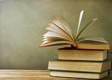 Libri in arrivo su Recensireilmondo