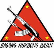 Philipine Revolution Web Central