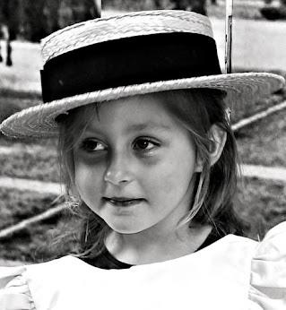 Lily Kerrigan