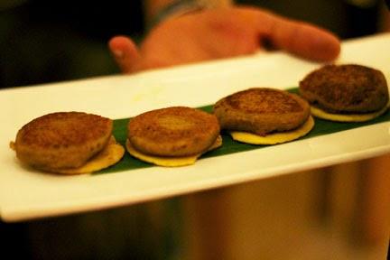All things nice an indian decor blog awadhi food for Awadhi cuisine vegetarian