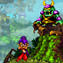 Review: Shantae: Risky's Revenge (iPad)