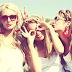 9 φίλες που μπορείτε να ξεγράψετε χωρίς τύψεις!