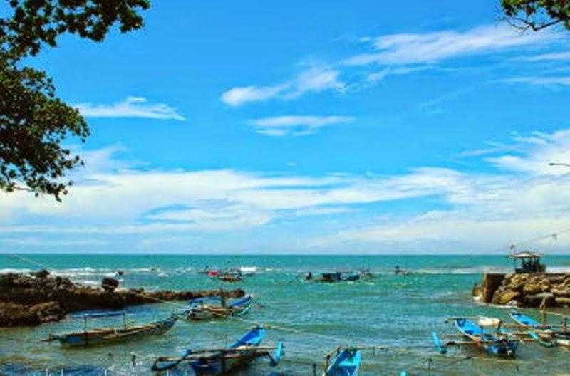 Image Result For Wisata Cianjur