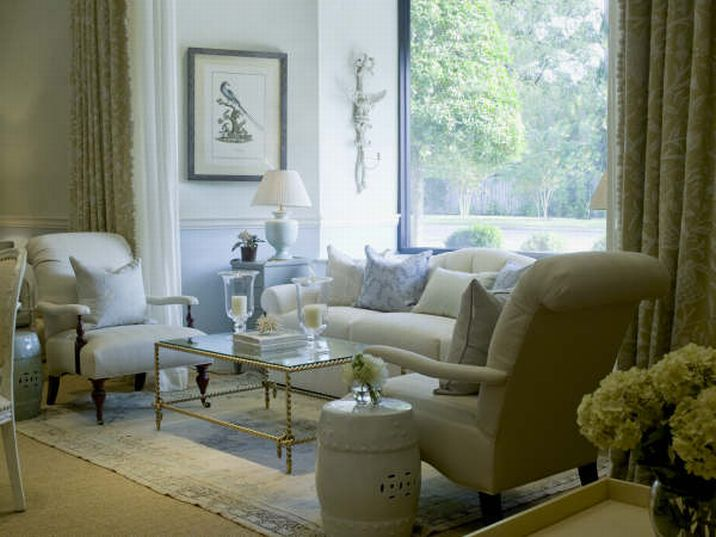 alamode Add a garden seat