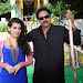 Padmavathi Art Productions new movie launch-mini-thumb-14