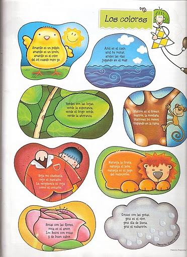 El rincon de la infancia: ♥ Frases de despedida para fin