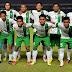 Bantai Maladewa 4-0, Indonesia Raih Tiket 16 Besar