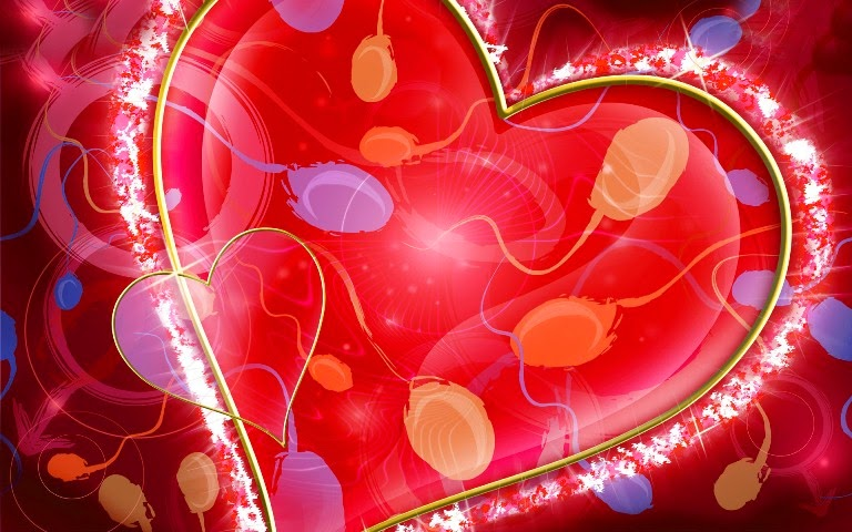 Valentine's Day Images, Happy Valentine's Day Pictures