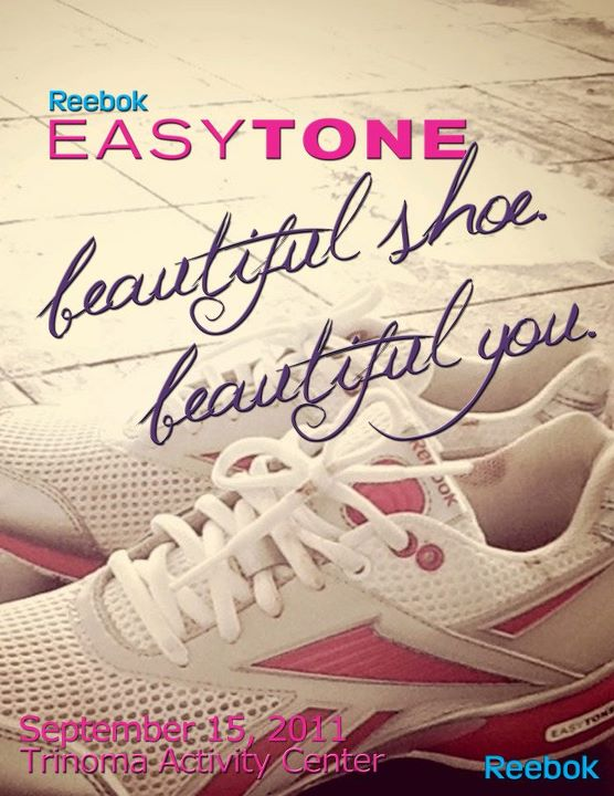 can you wear reebok easytone to the gym - College Prospects of America ...