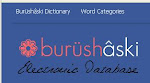 Brushaski Electronic Database