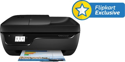 Printer Online Lowest Price
