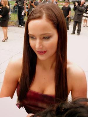 Jennifer+Lawrence010