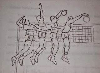 http://tutorialolahraga1.blogspot.com/2015/05/cara-melakukan-smash-bola-voli.html