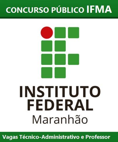 Apostila IF-MA - Auxiliar em Administração - Instituto Federal do Maranhão