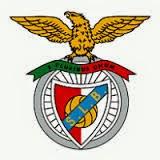 Sport Lisboa e Benfica - Basquetebol - Sub16 Masculinos