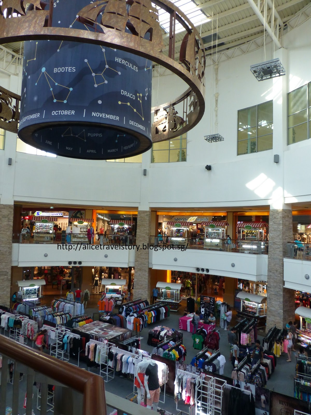trip to shopping mall Melbourne shopping experiences - public and private melbourne outlet shopping tour info and general melbourne tours and experiences info ph: 03) 8822 4568.