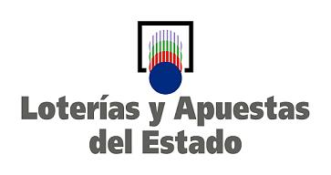 http://www.loteriasyapuestas.es/es