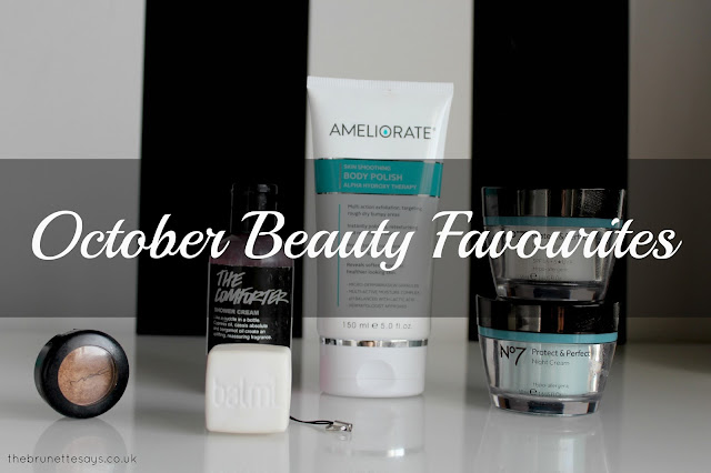 beauty, favourite beauty products