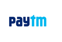 Paytm : Free Rs. 30 Mobile Recharge for Chennai Users – Stay Safe Chennai