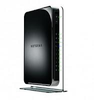 Buy Netgear N900 Wireless Dual Band Gigabit Router at Rs.5999 : BuyToEarn