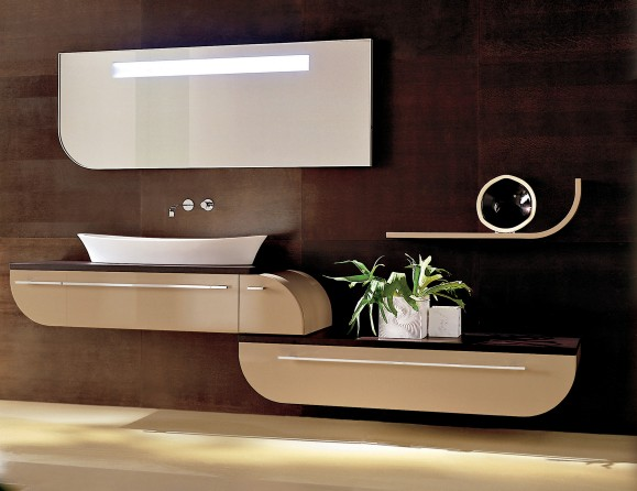Bathroom Luxury Bathroom Furniture