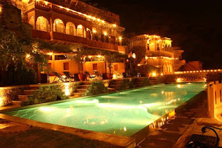http://www.neemranahotels.com