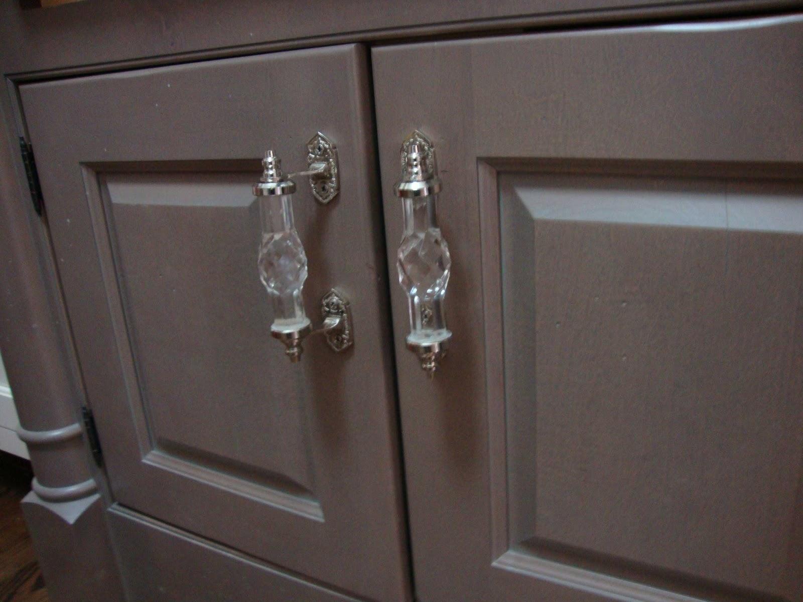 Door Stops, Holders,Restraints, Chain Bolts and Foot Bolts - Door