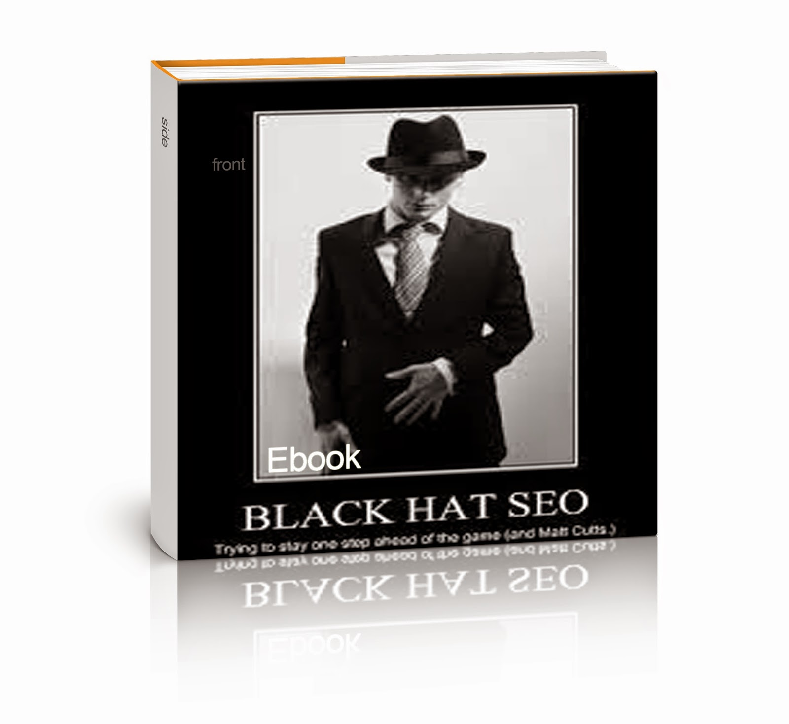 ebook-black-hat-seo