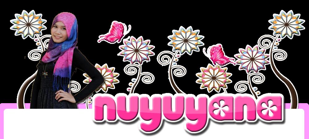 Nuyuyana