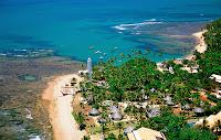 http://1.bp.blogspot.com/-mMaADgA2sz0/UP7FvXtwlsI/AAAAAAAAAJg/ash2BTVYTbo/s1600/praia-do-forte-bahia-praias.jpg