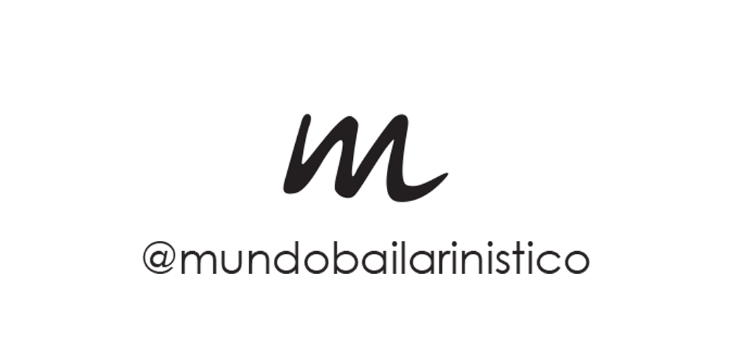 Mundo Bailarinístico - Blog de Ballet