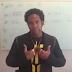 Thalles Roberto Esclarece Em Vídeo Sobre a Polêmica De Suas Declarações Feitas Durante Uma Apresentação Na Conferência Global 2015 Em Brasília (Assista)