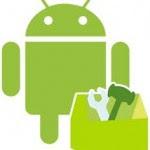 Kumpulan Pertanyaan + Jawaban Seputar Android