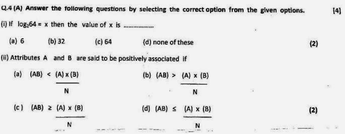 bca assignment 1st sem 2012 maths Bca 3rd sem question paper of smu bca 1st sem maths question paper - in manipal assignment of bca 5th sem of smu a).