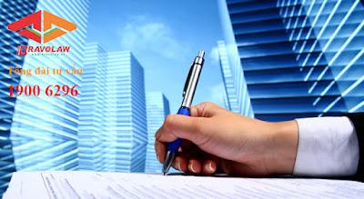 Hồ sơ thủ tục thành lập công ty 100% vốn