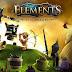 Elements: Héroes Épicos v1.5.3 APK (Mod)