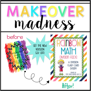 https://www.teacherspayteachers.com/Product/Rainbow-Math-Division-Fact-Fluency-A-Flash-Card-System-593897