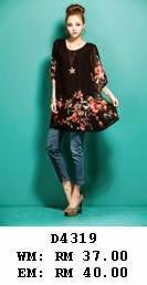 http://www.koreanstyleonline.com/2014/04/d4319-floral-dress.html