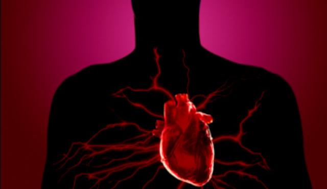 Cara mengobati penyakit jantung bengkaktanpa operasi