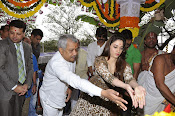 Bengal Tiger Movie launch event photos-thumbnail-18