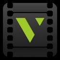 Mobo Video Player Pro-Las diez mejores aplicaciones Android para ver videos
