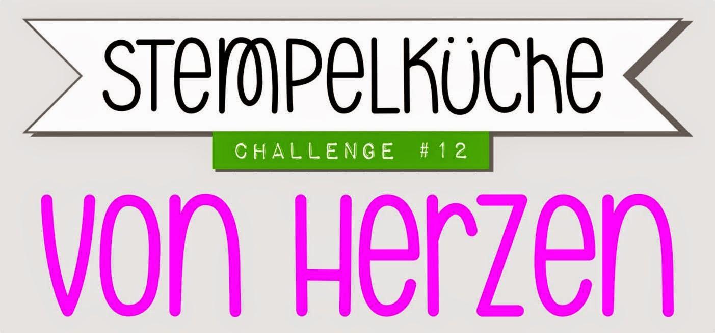 http://www.stempelkueche-challenge.blogspot.de/