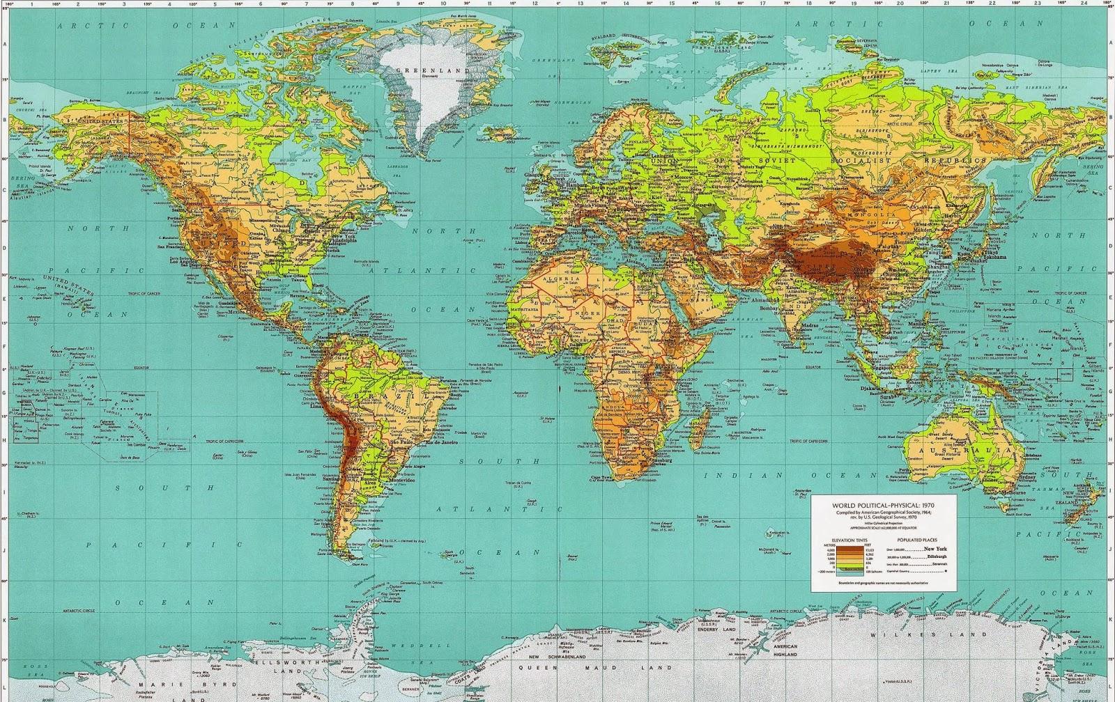 mapa-mundo.jpg