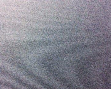 Fabriano Elle erre paper, grey colour with parallel line texture